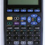 How To Expand A Binomial On The TI-89