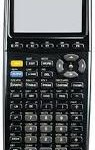best calculator for statistics