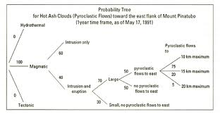 Probability Tree Diagrams Examples How To Draw In Easy