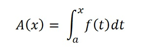 findamental-theorem-of-calculus-part-2