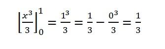definite-integral-step-4