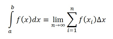 Integral Calculus - Statistics How To