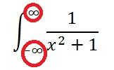 proper and improper integrals