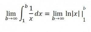 improper-integral-6