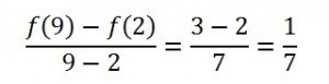mean-value-theorem-3-300x77