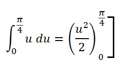 u-substitute-for-definite-integrals-3