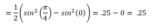 u-substitute-for-definite-integrals-4