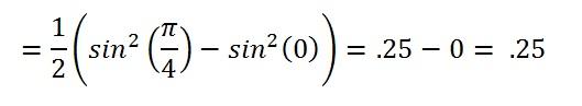 u-substitute-for-definite-integrals-4