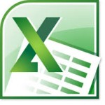 Excel 2013 Regression analysis