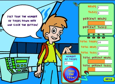 Cool math games free online math games games for kids for Cool christmas math games
