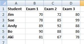 matrix algebra 1