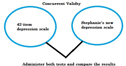 statistics expected value calculator