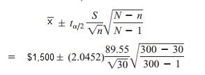 example-fpc
