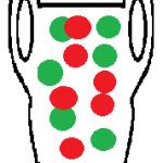 polya urn