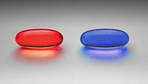 adaptive design clinical trial